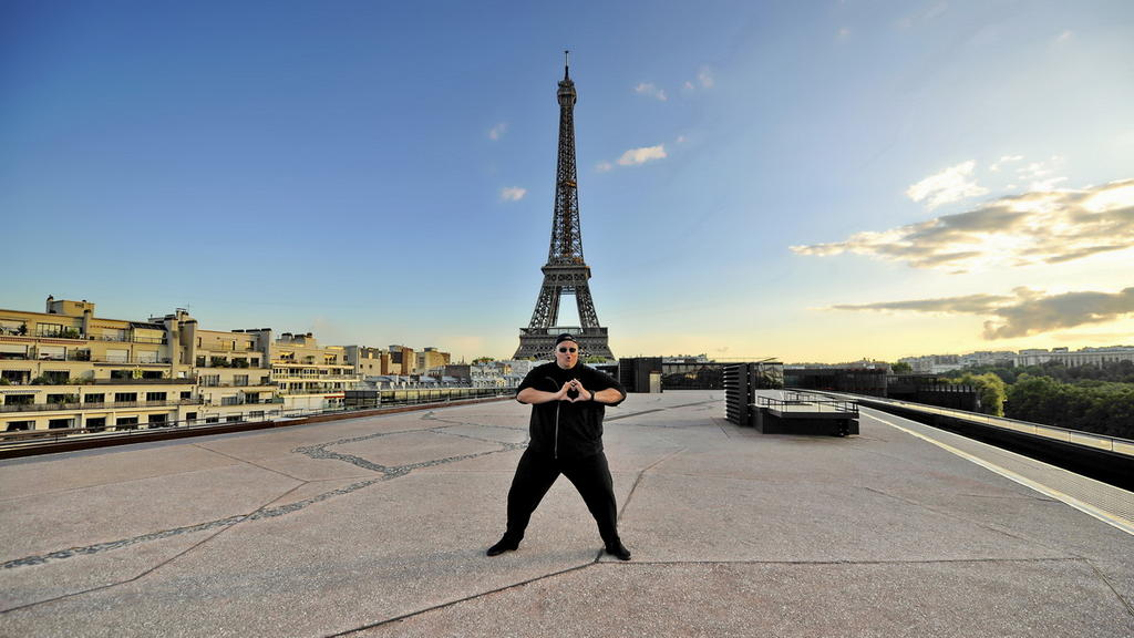 dotcom-paris
