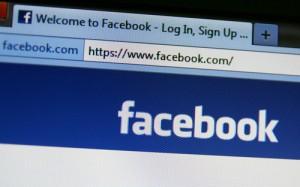 facebook-navbar