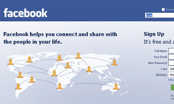 facebook-poder1