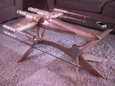 star-wars-coffe-table-design-x-wing
