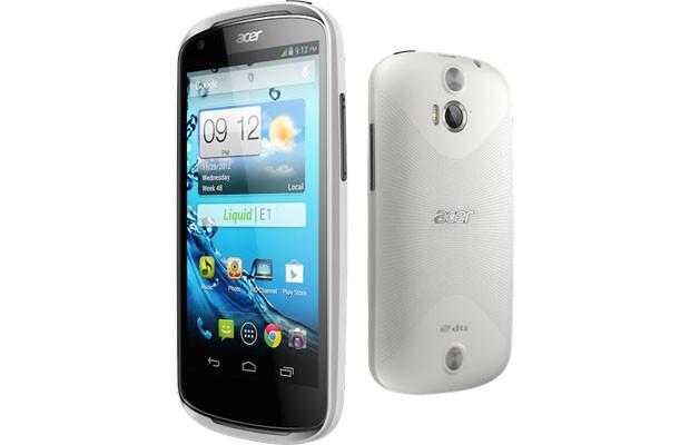 Acer-liquid-smartphone-E1