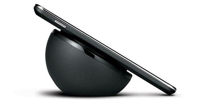 chargeur-sans-fil-Nexus-4