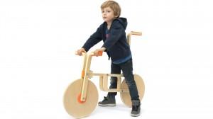 Ikea-Bike