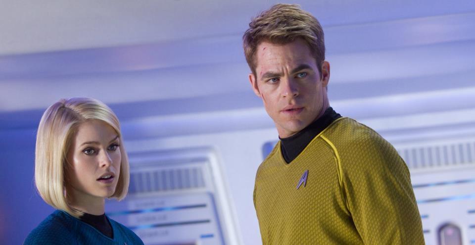 Star-Trek-ID-001-Marcus-Kirk