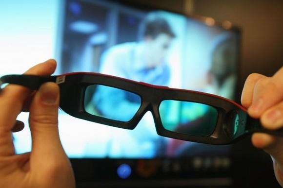 TV-3D-4K