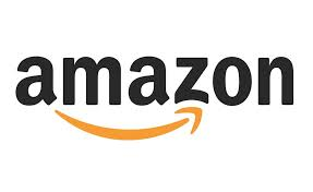 amazon-logo-white