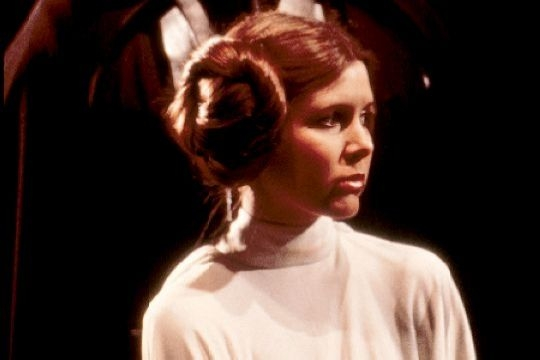 carrie-fisher-starwars