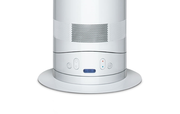 dyson-hot-cool_2