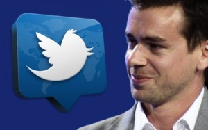 jack-dorsey-twitter