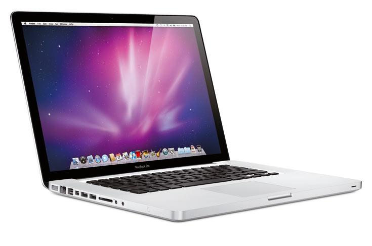 macbook-pro-15-2010-03
