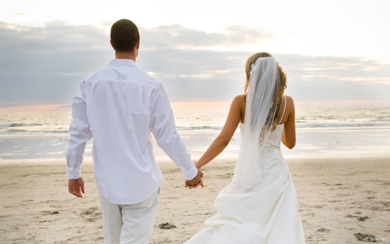 49 des jeunes mari s voudraient skyper leur mariage. Black Bedroom Furniture Sets. Home Design Ideas