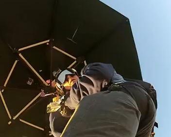 poppins-parachute