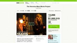 veronica-mars-kickstarter