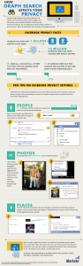 1304_Marketo_FB_Privacy.lh-01