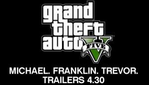 GTA-5-trailer4