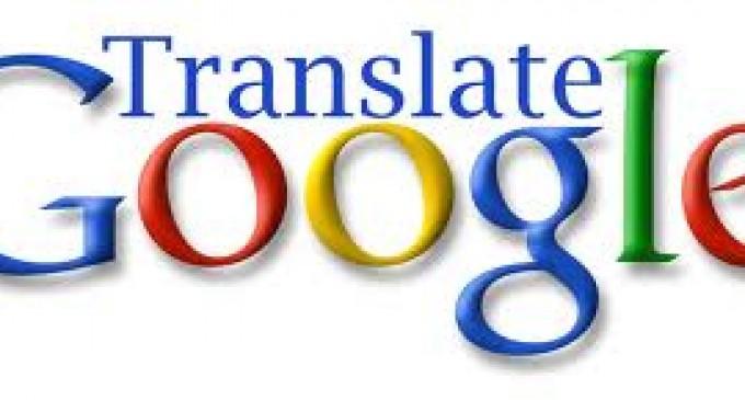 https://telecharger.tomsguide.fr/Google-Translate,0301-26104.html