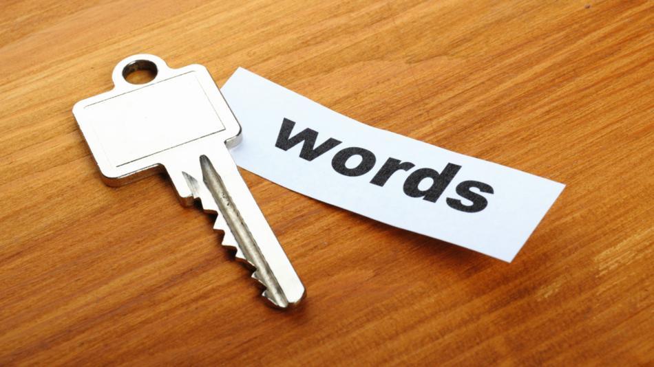 Keywords-Ads
