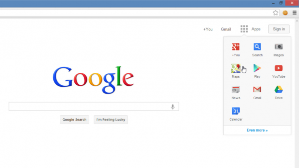 Nouvelle-interface-Google
