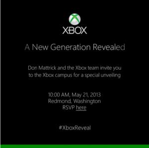 Screen-Shot-New-Xbox