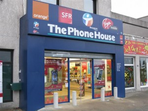 The-Phone-House-boutique