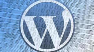 WordPressBinary