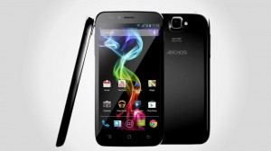 archos-android-phones