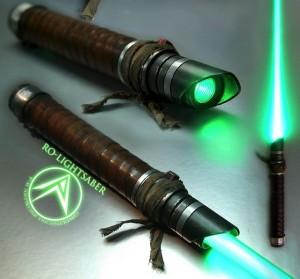custom-lightsaber