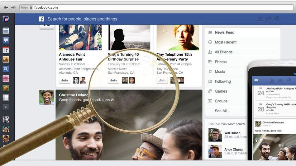 facebook-news-feed-copy
