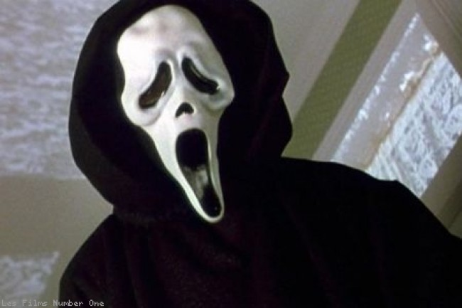ghostface-scream