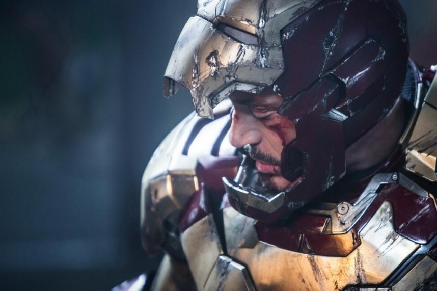 iron-man-3bts