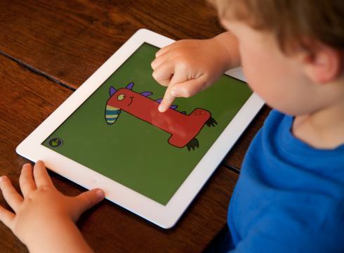 kids-apps