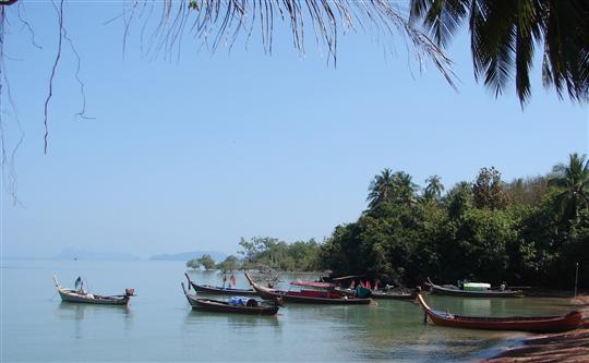 koh-lanta-cambodge
