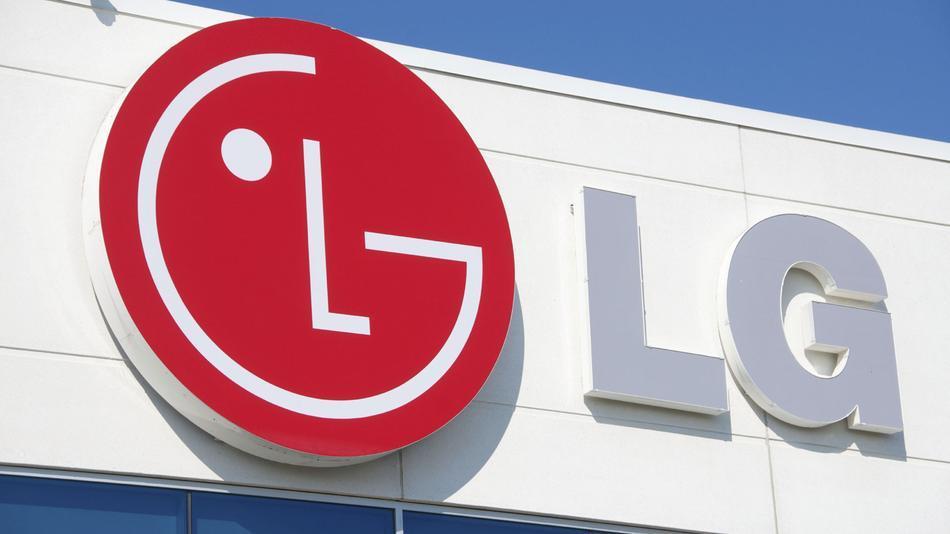 lg-smartphone-ecra-flexible