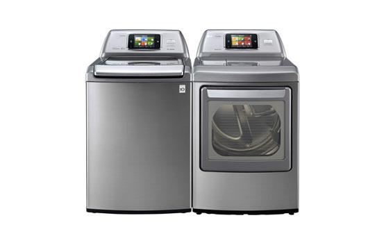 lg-washing-machine
