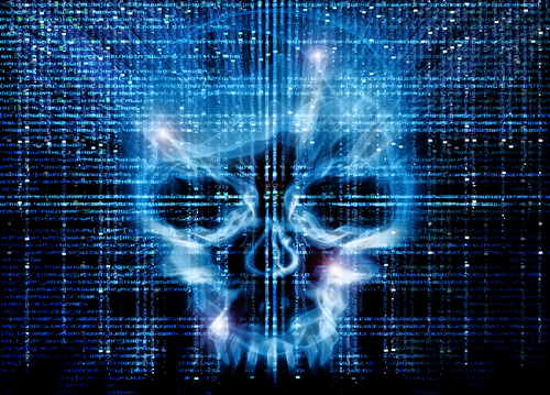 malware-BadNews