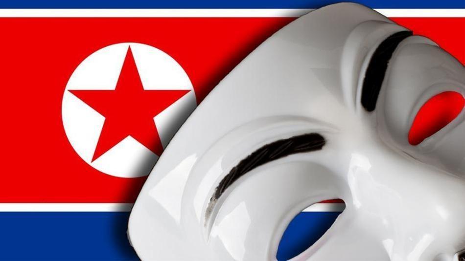 north-korea-anonymous