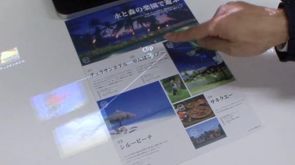 paper_touchscreen