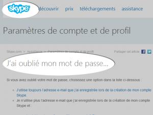 skype-mdp-faille