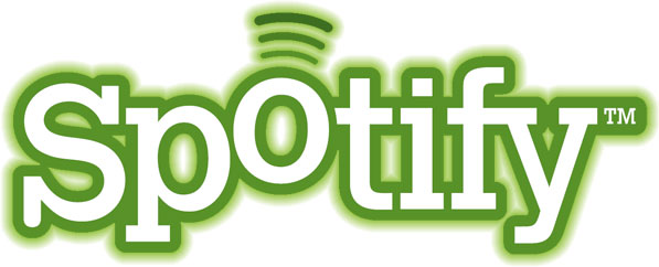 spotify-white-logo