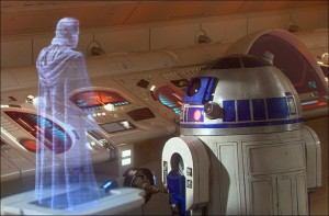 star-wars-hologramme