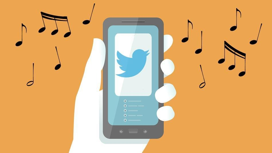 twitter-music-app1