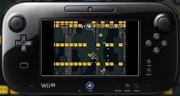 wii-u-console-virtuelle