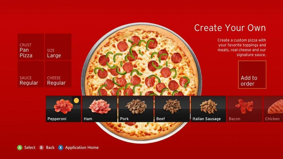 xbox_pizza-hut