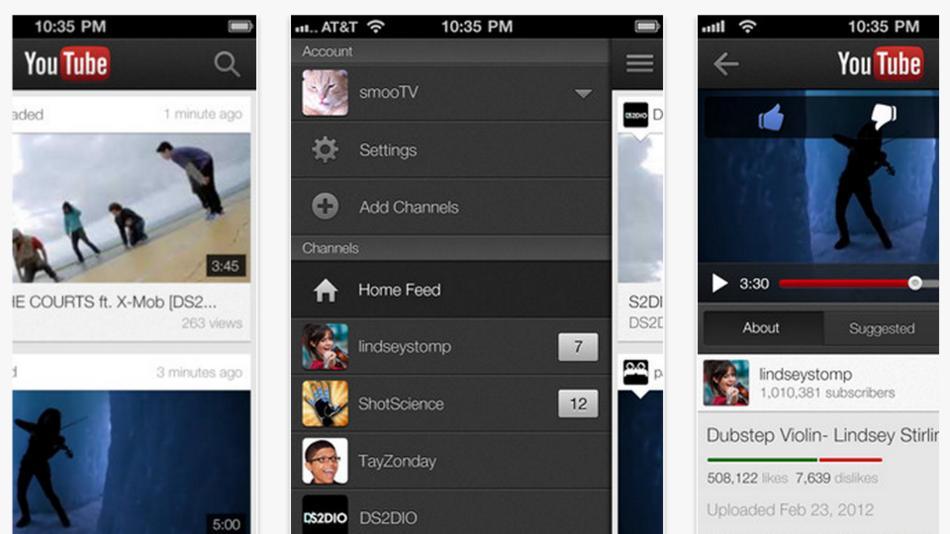 youtube-app-13