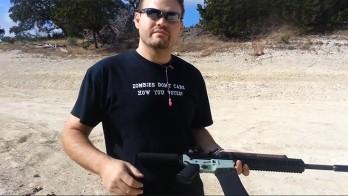 3d-printed-gun-testing