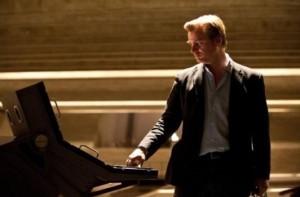 Christopher-Nolan-James-Bond-24