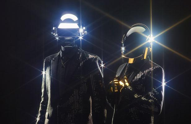 Daft-Punk-records-RAM