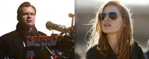 Jessica-Chastain-Interstellar