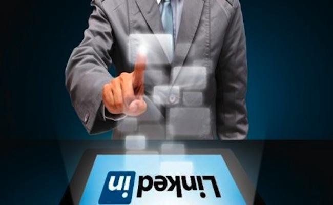 LinkedIn_Infographic