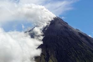 Mont-Mayon